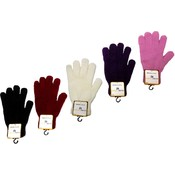 Wholesale Winter Gloves - Wholesale Knit Gloves - Waterproof Winter Gloves