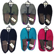 Wholesale Womens Slides - Wholesale Women's Mules