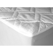 Wholesale Mattress Pads