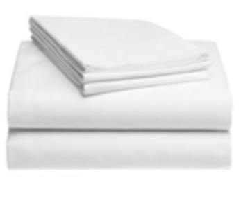 Wholesale Bed Sheets - Wholesale Bed Sheet - Wholesale Bedding Sheets