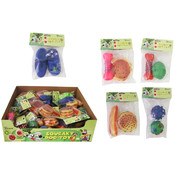 Wholesale Dog Toys Discount Dog Toys Bulk Dog Toys