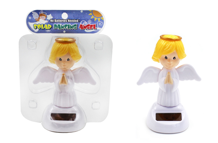 Angel SOLAR Jigglers [1981335]