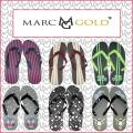 Marc Gold - Boys Flip Flop 1
