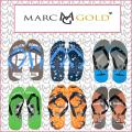 Marc Gold - Boys Flip Flop 2