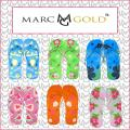 Marc Gold - Girls Flip Flop 1
