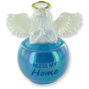 Angels in Motion Solar Powered Angel Wholesale Bulk