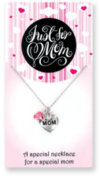 Just For You Mom PENDANT (1221165)