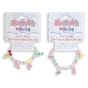 Hannah's Delight Kid Sized Charm Bracelet