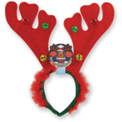 Wholesale Christmas Costume Accessories - Wholesale Santa Costume Accessories