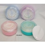 'Silky Beauty' Dusting Powder Wholesale Bulk