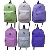 "18"" Back Packs"