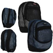 "19 1/2"" Mesh Backpack"