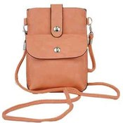 Wholesale Cross Body Bags - Wholesale Womens Cross Body Bags