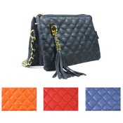 Womans Stylish Mini Handbags