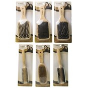 Wholesale Hair Brushes and Combs