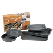 Wholesale Bakeware
