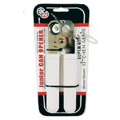 Junior Can Opener Wholesale Bulk