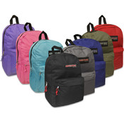 Adventure Trails 17 Inch Backpacks