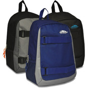 Trailmaker 17 Inch Utility Backpack