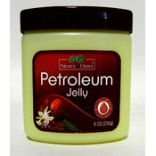 Petroleum Jelly Enriched with Cocoa Butter 8 oz