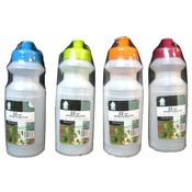 Sports Bottle Wholesale Bulk