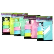 Baby Wipe Case Wholesale Bulk