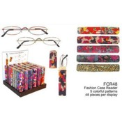 48Pc Reading Glasses