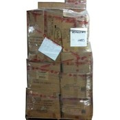 Mr Stuff Pallet Wholesale Bulk