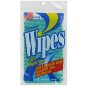 5 Pack Multi Use Wipes
