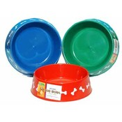 Wholesale Pet Food & Water Bowls