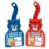 Wholesale Cat Litter Accessories