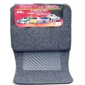 Wholesale Car Mats