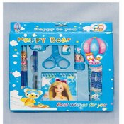 Stationary Set Wholesale Bulk