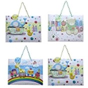 Wide Baby Bag Wholesale Bulk
