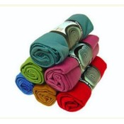 60 X 50 Warm Fleece Blanket