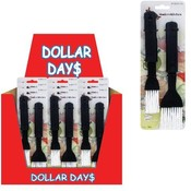 Bbq Brushes 2Pcs Wholesale Bulk