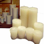 Wholesale Candle Sets