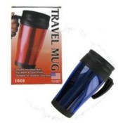 Travel Coffe Hot Mug Wholesale Bulk