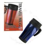 Travel Coffe Hot Mug Wholesale Bulk