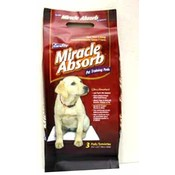 Wholesale Pet Training Supplies