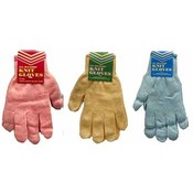 Wholesale Garden & Work Gloves