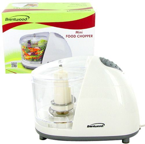Wholesale Food Slicers - Wholesale Food Processors