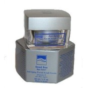 Wholesale Facial Care