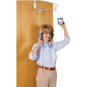 Wholesale Patient Therapy Supplies - Wholesale Rehabilitation Equipment
