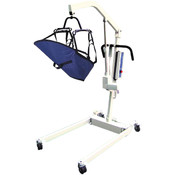 Wholesale Patient Hoist - Wholesale Medical Lifts - Discount Patient Hoists
