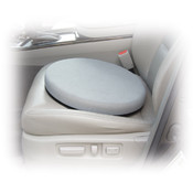 Padded Swivel Seat Cushion Wholesale Bulk