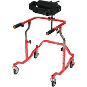 Wenzelite Rehab Trunk Support for Adult Safety Rollers Wholesale Bulk