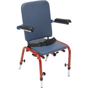 Wenzelite Rehab First Class School Chair Wholesale Bulk