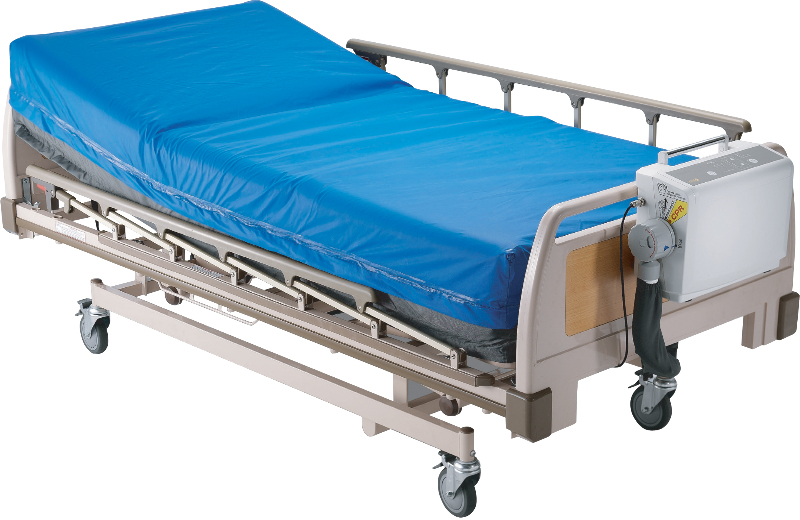 Wholesale Medical Furniture - Wholesale Medical Beds - Buy Hospital Beds