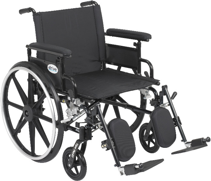 Wholesale Wheelchairs - Wholesale Walkers